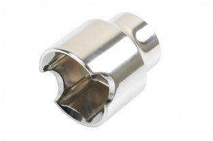 Laser 7487 Diesel Fuel Filter Socket 32mm